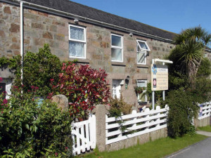 Guest House Helston